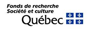logo-fonds-de-recherche-societe-et-culture