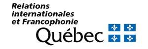logo-relations-internationales-et-francophonie