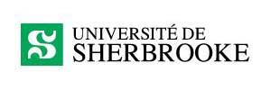 logo-universite-de-sherbrooke