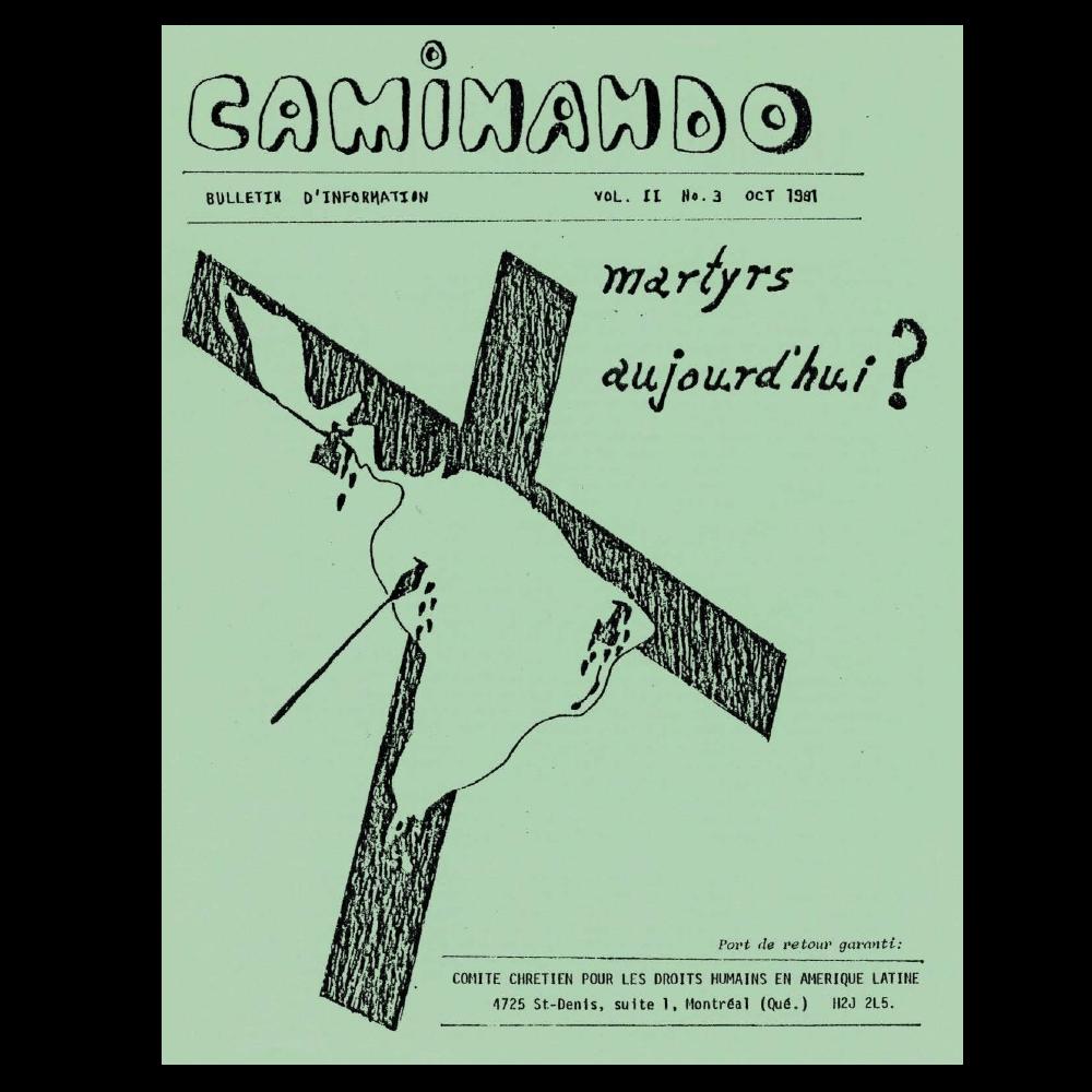 vol-2-3-amerique-latine-crucifiee-missionnairesquebecois
