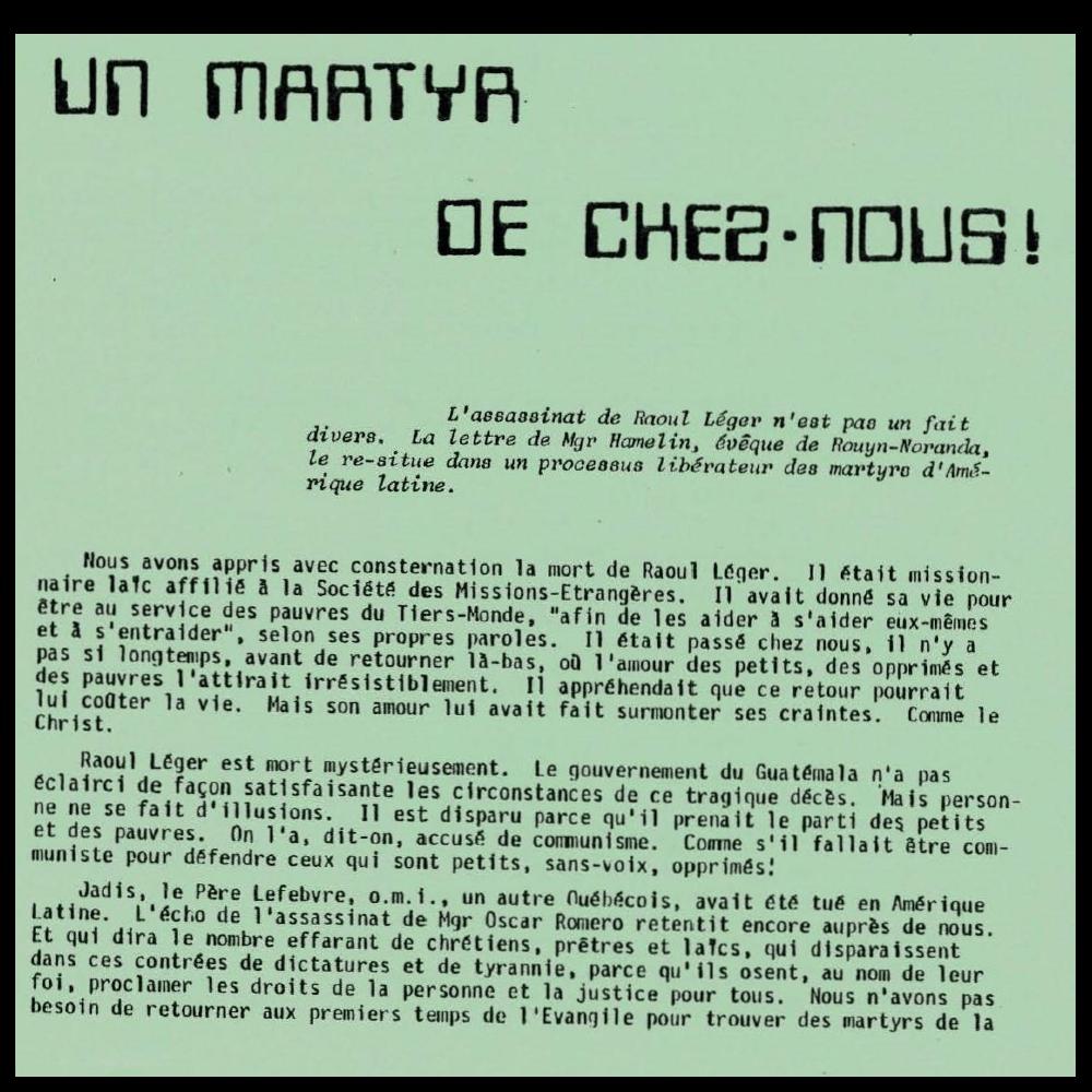 vol-2-3-martyr-de-chez-nous-page-5-missionnairesquebecois