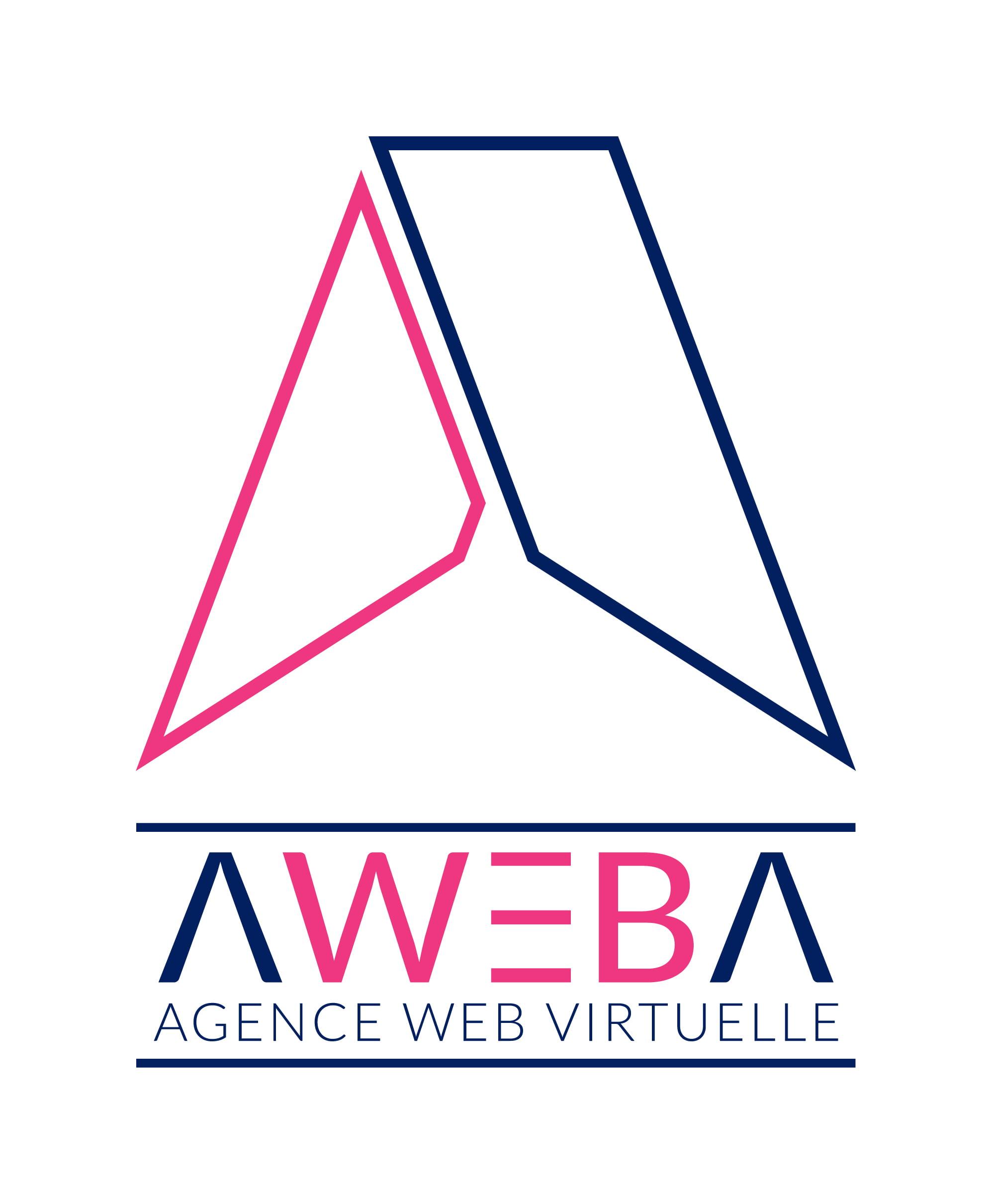 aweba-logo-new-final-fr-vt-rgb-coul